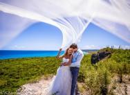 Смена фамилии после свадьбы: за или против?