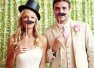 Юмористы на свадьбе: развлекаем гостей