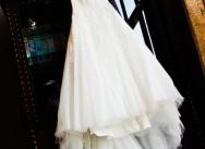 Смена нарядов невесты: преимущества и недостатки новой европейской традиции