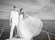 weddings_dominican_republic_71