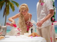 weddings_cap_cana_22