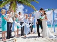 Мама невесты: как соответствовать званию?