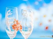 Теща и свекровь: отношения до и после свадьбы