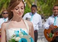 svadba_dominicana_23