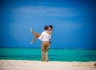 Что взять в свадебное путешествие?