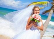 29 февраля – забытые возможности для современных невест
