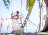 Что можно надеть под свадебное платье: ваш свадебный гид по нижнему свадебному белью