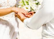 Свадебные табу