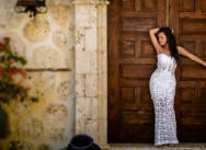 vip-wedding-dominicana_73
