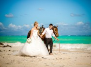 weddind-in-dominican-republic-45