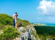 svadba-v-dominikanskoy-respyblike-shabby-chic-wedding-style-55