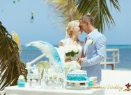 www-caribbean-wedding-ru-38