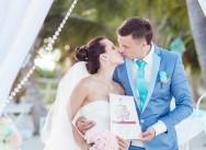 Свадебное путешествие в Доминикану
