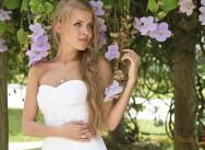 Диета для невесты: как быстро похудеть перед свадьбой