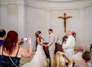 Приглашаем на венчание в Доминиканской Республике!