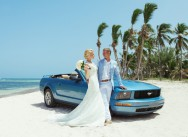 www-caribbean-wedding-ru-56