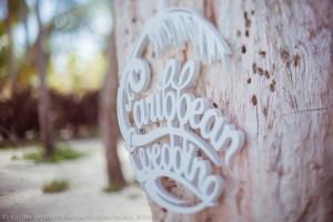 Свадебное агентство Caribbean wedding