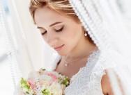Свадьба на пляже Колибри {Наталья и Юрий}