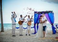 wedding-in-dominican-republic-40