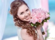 Свадьба в Доминикане на пляже Колибри {Игорь и Светлана}