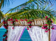 Caribbean-wedding-03