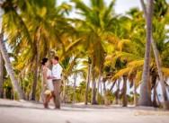 Фотосессии на пляже Хуанийо! Потрясающая новость!