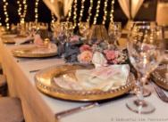 Свадьба в пляжном ресторане Juanillo La Palapa, Кап Кана, Доминиканская Республика {Ник и Лиса}