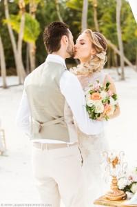 Caribbean-wedding (30)