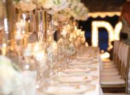 Свадьба в Доминикане — католическая церемония и банкет в ресторане La Palapa Eden Roc {Катрин и Альфредо}