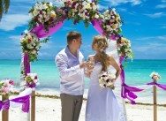 Wedding in Cap Cana, Dominican republic_28