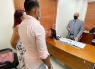 Агентство Caribbean Wedding организовало первую официальную свадьбу в Доминикане после длительного перерыва из-за пандемии